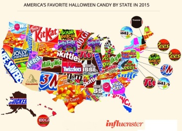 candy-by-state1