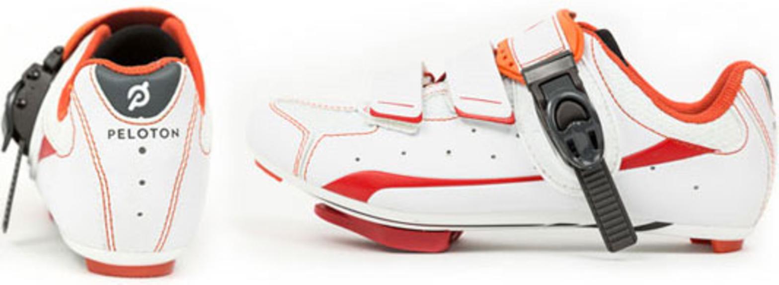 peleton shoes.jpg